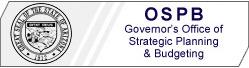 OSPB Logo